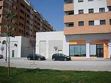 Foto - Local comercial en alquiler en calle Malaga, El Cónsul-Ciudad Universitaria en Málaga - 224930081