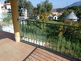 Foto - Chalet en venta en calle Alhaurin de la Torre, Alhaurín de la Torre - 300182337