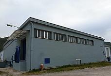 Nave industrial en alquiler en colonia Prat, Puig-Reig - 219115972