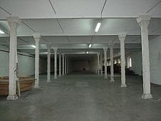 Local industriel de location à colonia Prat, Puig-Reig - 218245547