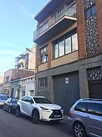 Fachada - Local en alquiler en polígono Sud, Progrés-Pep Ventura en Badalona - 354188599