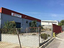 Nave industrial en alquiler en carretera Nii, Sant Andreu de la Barca - 223849867