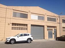 Industrial building for rent in polígono Cadesbank, Zona Industrial in Ripollet - 188504931
