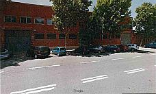 Industrial building for rent in polígono Sudoest, Polígon Sud-Oest in Sabadell - 188740756