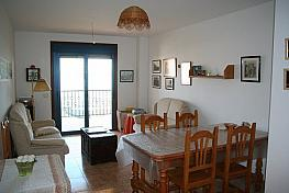 Foto 1 - Apartamento en alquiler en Boiro - 317763762