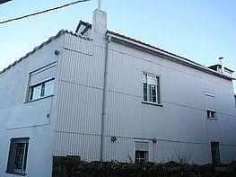 Foto 4 - Casa en venta en Boiro - 240980952