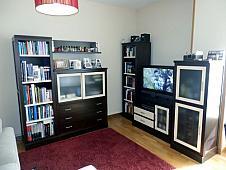Apartamentos Ribeira