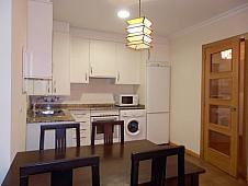 Apartamentos Boiro