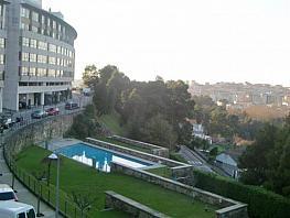 Foto - Piso en alquiler en calle Avda de Castrelos, Castrelos-Sardoma en Vigo - 326533536