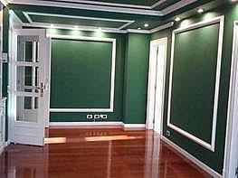Foto - Apartamento en alquiler en calle Progreso, Castrelos-Sardoma en Vigo - 339854013