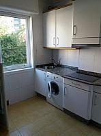 Foto - Apartamento en alquiler en calle Calvariourzaiz, Travesía de Vigo-San Xoán en Vigo - 324545605