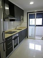 Foto - Apartamento en alquiler en calle Sardoma, Castrelos-Sardoma en Vigo - 327039255