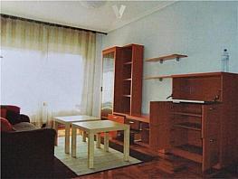Foto - Apartamento en alquiler en calle Pza España, Freixeiro-Lavadores en Vigo - 331539010