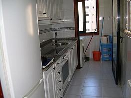 Foto - Apartamento en alquiler en calle Traviesas, As Travesas-Balaídos en Vigo - 332833986