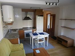 Foto - Apartamento en alquiler en calle Traviesas, As Travesas-Balaídos en Vigo - 332833173