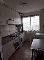 Foto - Piso en alquiler en calle Teis, Teis en Vigo - 333186649