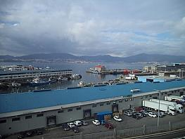 Foto - Apartamento en alquiler en calle Casco Vello, Casco Vello en Vigo - 334199208