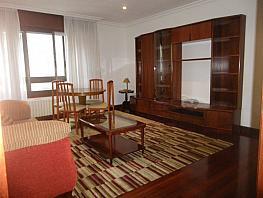 Foto - Apartamento en alquiler en calle Traviesas, As Travesas-Balaídos en Vigo - 335067535