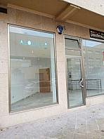 Foto - Local comercial en alquiler en calle Avda de Castrelos, Castrelos-Sardoma en Vigo - 345049239