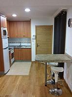 Foto - Estudio en alquiler en calle Teis, Teis en Vigo - 348239474