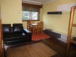 Foto - Apartamento en alquiler en calle García Barbón, Calvario-Santa Rita-Casablanca en Vigo - 361351825