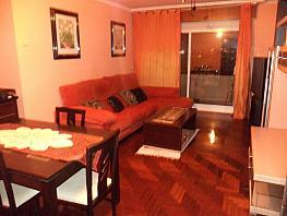 Foto - Piso en alquiler en calle Florida, Bouzas-Coia en Vigo - 370414765