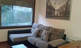 Foto - Apartamento en alquiler en calle Lavadores, Freixeiro-Lavadores en Vigo - 372629723