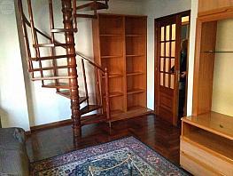 Foto - Apartamento en alquiler en calle Doblada, Castrelos-Sardoma en Vigo - 377640130