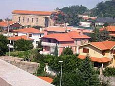 Alquiler con opción a compra en Vigo
