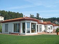 Casas en alquiler Redondela