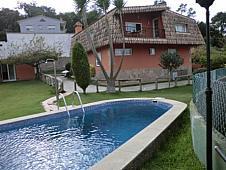 Casas Vigo, Vigo