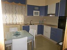 Casas en alquiler Vigo