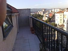 Pisos en alquiler Vigo