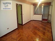 Foto - Apartamento en venta en calle Florida, Bouzas-Coia en Vigo - 221887716