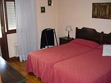 Foto - Piso en alquiler en calle Traviesas, Freixeiro-Lavadores en Vigo - 237079162