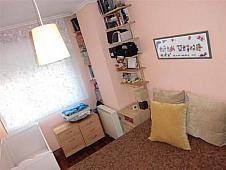 Foto - Apartamento en venta en calle Venezuela, Bouzas-Coia en Vigo - 226541432