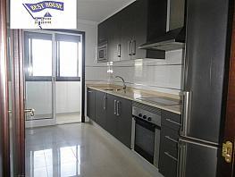 Foto - Apartamento en alquiler en calle Sardoma, Castrelos-Sardoma en Vigo - 301618114