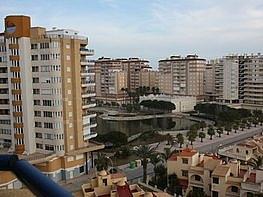 - Apartamento en venta en calle Av Azahar, Tavernes de la Valldigna - 137378983