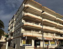 Apartamentos Tavernes de la Valldigna