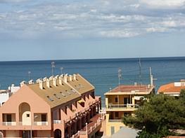 - Apartamento en venta en calle Tres Creus, Tavernes de la Valldigna - 137379346