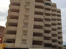 Apartment in verkauf in calle Gebralcobra E, Tavernes de la Valldigna - 137771383