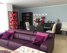 Wohnung in verkauf in Tavernes de la Valldigna - 139521879