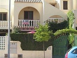- Casa adosada en venta en paseo Dels Tarongers, Tavernes de la Valldigna - 139522284