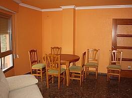 Wohnung in verkauf in calle Maestro Serrano, Tavernes de la Valldigna - 153149620