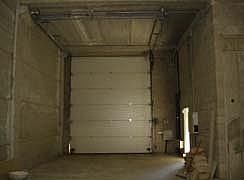 Planta baja - Nave industrial en alquiler en calle Cerrajeros, San Fernando de Henares - 261418005