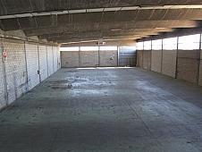 Fabrikationshalle in miete in calle Marruecos, Estación in Alcalá de Henares - 136655248