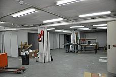 Fabrikationshalle in miete in calle Otoño, Torrejón de Ardoz - 137105119