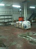 Fabrikationshalle in miete in calle Caucho, Torrejón de Ardoz - 137106846