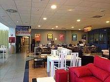 Gewerbehalle in miete in calle De la Tuerca, Rivas-Vaciamadrid - 137190687