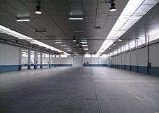 Fabrikationshalle in miete in calle Laguna del Marquesado, Los Ángeles in Madrid - 137598145